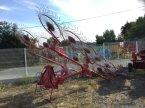 Schwader des Typs Sonstige Andaineur Andaineur Eurofarm en LA SOUTERRAINE