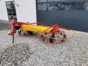 Schwader del tipo Sonstige Combi rive, Gebrauchtmaschine en Thorsø