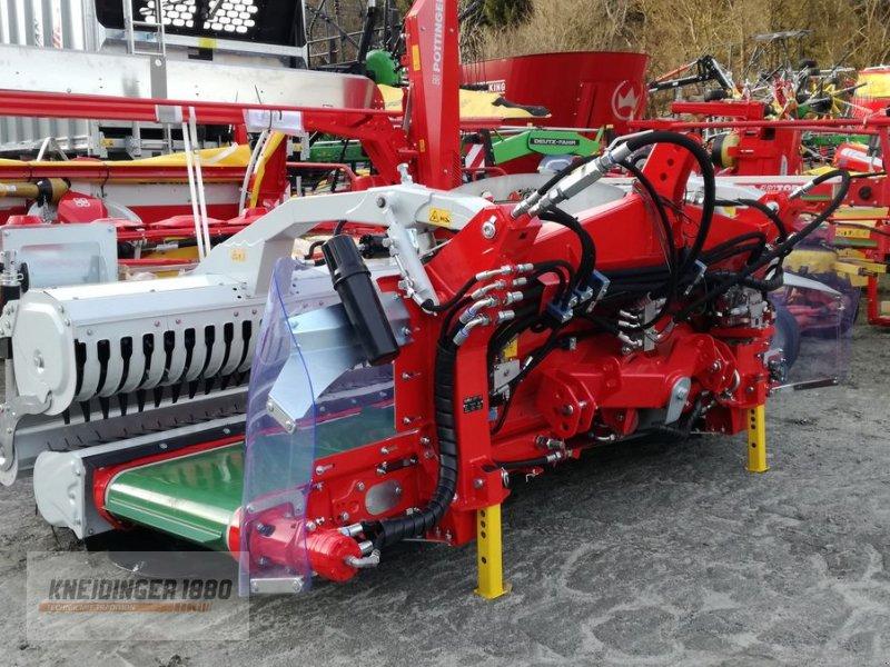 Schwader del tipo Sonstige Respiro 3 Meter, Neumaschine en Altenfelden (Imagen 1)