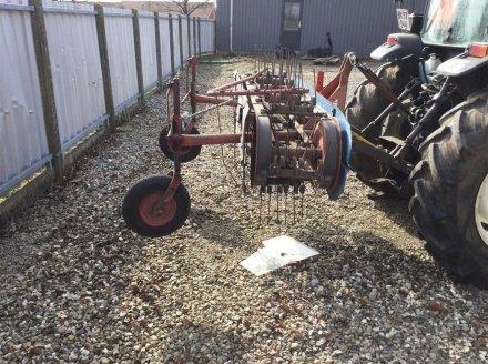 Schwader des Typs Sonstige Rive, Gebrauchtmaschine in Aulum (Bild 2)