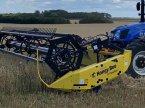 Schwader a típus Sonstige ST Swather 21 fod traktormonteret ekkor: Nykøbing Falster