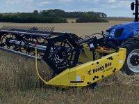 Sonstige ST Swather 21 fod traktormonteret Валкообразователи