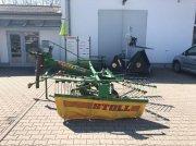 Sonstige STOLL R 335 4 DS Schwader