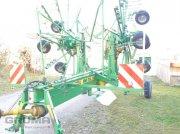 Schwader типа Stoll Drive 782 Hydro, Gebrauchtmaschine в Friedberg-Derching