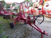 Schwader des Typs Stoll R 1405 S, Gebrauchtmaschine in Burgbernheim
