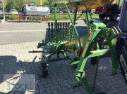 Stoll R 285 DS Schwader