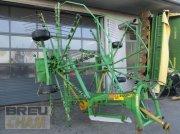 Schwader типа Stoll R 655 DS, Gebrauchtmaschine в Cham