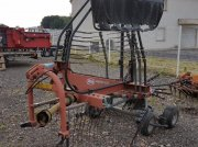 Schwader des Typs Vicon Andex 423, Gebrauchtmaschine in CIVENS