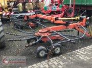 Schwader типа Vicon Andex 563, Gebrauchtmaschine в Salzkotten
