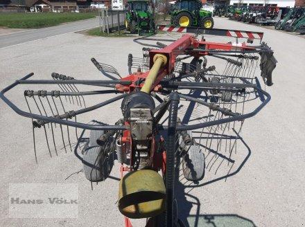 Schwader des Typs Vicon Andex 653, Gebrauchtmaschine in Antdorf (Bild 8)