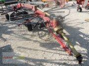 Schwader del tipo Vicon Andex 6596, Gebrauchtmaschine en Langenau