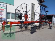 Schwader des Typs Vicon Andex 694 Vario, Gebrauchtmaschine in Griesstätt