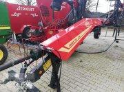 Schwader типа Vicon ANDEX 705 EVO, Neumaschine в Auerbach