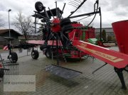 Schwader типа Vicon ANDEX 705 VARIO, Neumaschine в Auerbach