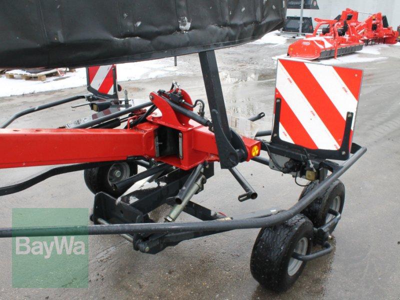 Schwader des Typs Vicon Andex 713 T EVO, Gebrauchtmaschine in Straubing (Bild 9)