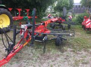 Schwader типа Vicon Andex 714 T Evo, Neumaschine в Ravensburg