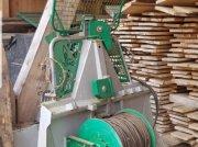 Seilkran типа Interforst Interforst Savall 1500, Gebrauchtmaschine в Wieselburg