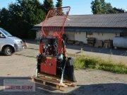 Seilwinde типа BEHA BEHA W 55 HA mit Funk und Endabschaltung, Neumaschine в Ansbach