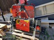 Seilwinde типа BEHA Seilwinde W 55HA, Neumaschine в Drachselsried