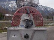 BGU 5,5M Тросовая лебедка