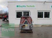BGU FSW 5.5 M Seilwinde