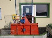 Seilwinde des Typs EiFo SW 500, Gebrauchtmaschine in Pähl