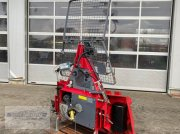 Seilwinde des Typs EiFo SW 600 Titan Proline, Gebrauchtmaschine in Pforzen