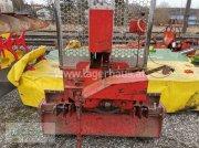 Seilwinde типа Eigenbau NORSE 640, Gebrauchtmaschine в Attnang-Puchheim