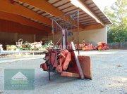 Seilwinde tip Eigenbau SEILWINDE FUNK, Gebrauchtmaschine in Hofkirchen