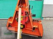 Seilwinde типа Farmi 5 Tonnen, Gebrauchtmaschine в St. Michael