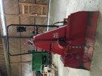 Seilwinde des Typs Farmi 501 T Trådløs fjernbetjening в Slagelse