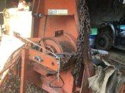 Seilwinde des Typs Farmi 60, Gebrauchtmaschine in VERNOUX EN VIVARAIS
