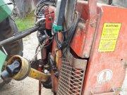 Seilwinde типа Farmi Doppeltrommel, Gebrauchtmaschine в Happurg