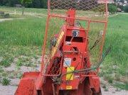 Seilwinde типа Farmi JL 301 PT, Gebrauchtmaschine в Moosbach