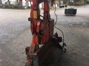 Seilwinde des Typs Farmi JL 457 T, Gebrauchtmaschine in Stubenberg