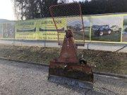 Seilwinde des Typs Farmi JL 501, Gebrauchtmaschine in Villach