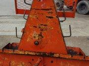 Seilwinde типа Farmi JL 501T, Gebrauchtmaschine в Moosbach