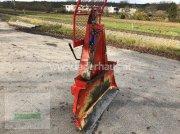 Seilwinde типа Farmi JL 501T, Gebrauchtmaschine в Wagram
