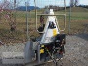 Farmi JL 55 ALP csörlődob