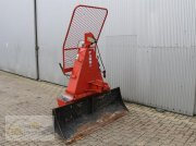 Seilwinde типа Farmi JL 600 T, Gebrauchtmaschine в Pfreimd
