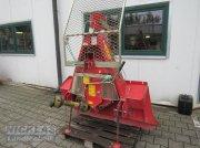 Seilwinde типа Farmi JL 601T, Gebrauchtmaschine в Schirradorf