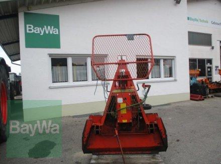 Seilwinde του τύπου Farmi SL 501 t, Gebrauchtmaschine σε Schönau b.Tuntenhausen (Φωτογραφία 1)