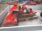Seilwinde типа Fransgard V 4000, Gebrauchtmaschine в Egtved