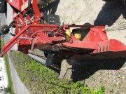 Seilwinde типа Fransgard V 4000, Gebrauchtmaschine в Aarup