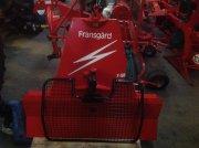 Seilwinde des Typs Fransgard V 4000, Gebrauchtmaschine in Bredsten