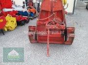 Seilwinde typu Fransgard V 6500, Gebrauchtmaschine w Wels