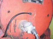 Seilwinde типа Glogger Seilwinde, Gebrauchtmaschine в Rimbach