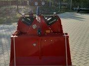Seilwinde a típus GREENBASE 50 Eco, Neumaschine ekkor: Bühl