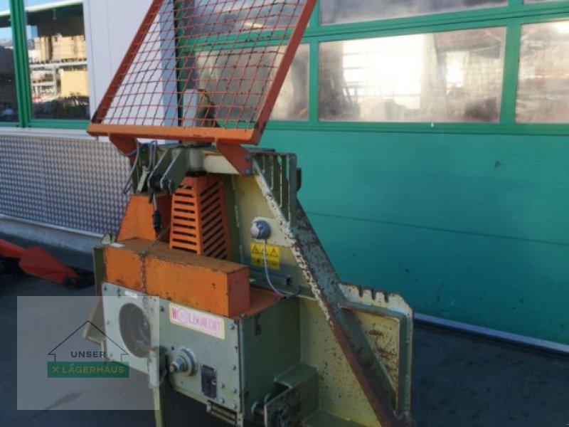 Seilwinde типа Holzknecht 206 BE, Gebrauchtmaschine в St. Michael (Фотография 4)