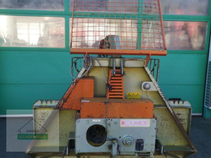 Seilwinde типа Holzknecht 206 BE, Gebrauchtmaschine в St. Michael (Фотография 3)